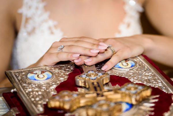 Elena & Andrei – Wedding Teaser