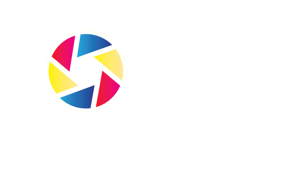LOGO - Joker Events