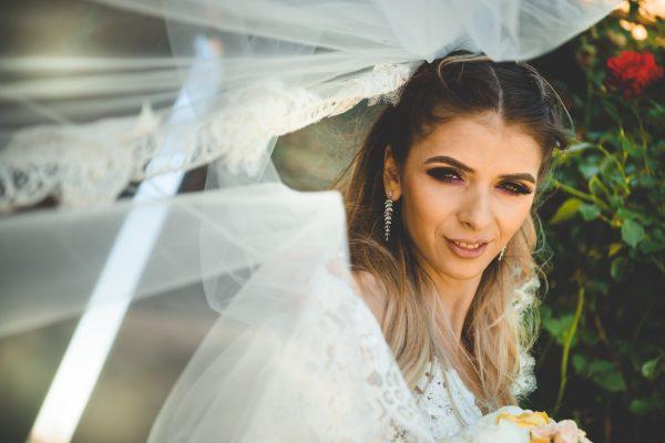 Maria & Alex – Wedding Teaser