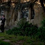 Alexandra & Marius - Wedding Clip